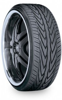 OVATION 165/60R14 75T STK TOUR