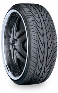 OVATION155/80R13 79T STK TOUR