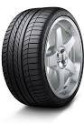 צמיגי גודייר - ‏Goodyear 205/55R16 91V EFFIGRIP PERFORMA TURKEY