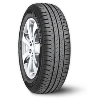 צמיגי מישלין - ‏Michelin 195/65 R 15 ENERGY XM2 GRNX 91T