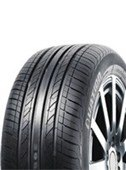 OVATION225/45R17 94W XL STK SPORT