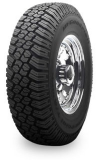 צמיגי בי אף גודריץ' bfgoodrich commercial ta traction lg