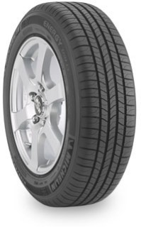 צמיגי מישלין - ‏Michelin 165/80 R 13 ENERGY E3B1 GRNX 83T