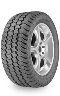 צמיגי קומהו Kumho ROADVENTURE AT