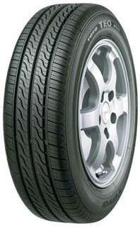 צמיגי טויו 265/70R15 4X4 Open Country A/T 110S T TOYO