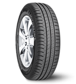 צמיגי מישלין - ‏Michelin 245/40R17 91W PRIMACY HP MO