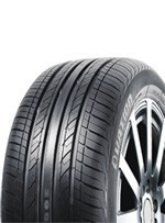 ovation225/60R16 98H STK HP