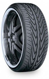 OVATION185/60R14 82H STK HP