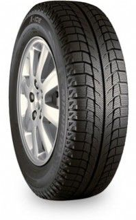 Michelin 165/65R14 79T ENERGY