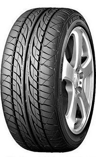 255/30ZR20 SP SPORT MAXX XL MFS