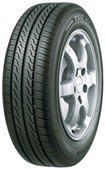 ‏TOYO255/60R18 4X4 Open Country H/T 112H TL