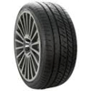 LT245/75R17 COOPER DISCOVERER 121/118S AT3