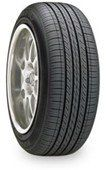 TOYO‏275/45R19 4X4 Proxes T1 Sport S 108Y T