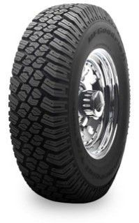 bfgoodrich commercial ta traction lg