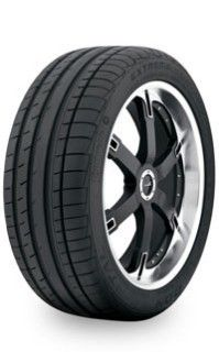 235/65R17 UHP 104V 4X4
