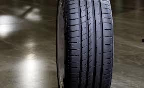 צמיגי גודייר - ‏Goodyear 155/80R13 GT-2 79T GOOD YEAR TL