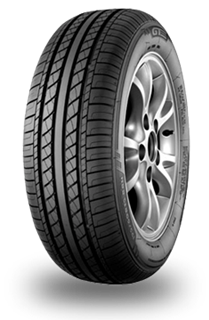 215/55R17 -UHP1 94W TL