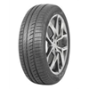 195/65R15 95T CHRONO XL