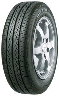 TOYO265/70R17 4X4 Open Country A/T 113S TL