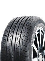 OVATIONovation225/70R15 8PR V-02 8PR 112/110R